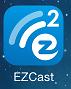chromecast_ezcast