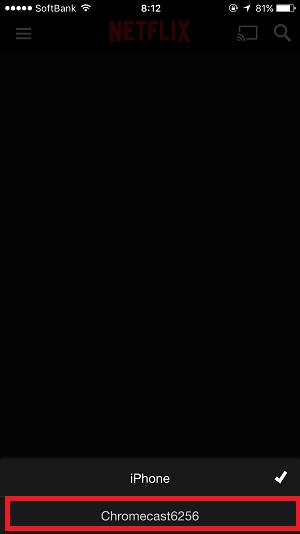 netflix_chromecast-3