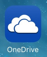iPhone_backup_onedrive_photo0