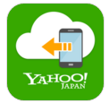 Yahoo_backup11