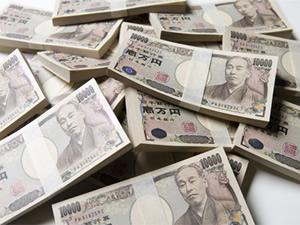 大井で地方競馬史上最高配当…50円が7476万円に!