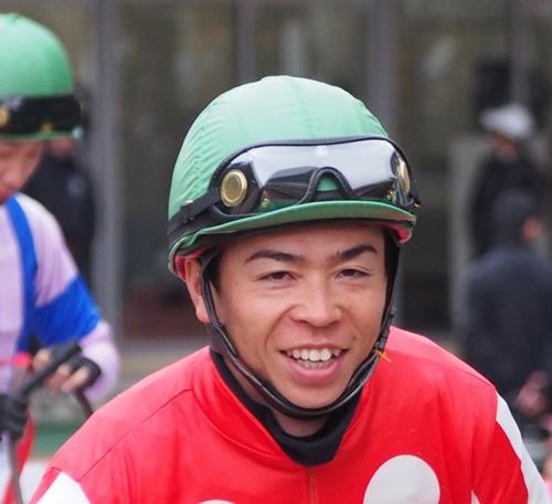 北村宏、海外渡航届を出さずにレース騎乗か?