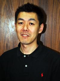 JRAがエージェント情報を公開 → 小原靖博がいない!?