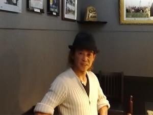 藤田伸二騎手、引退