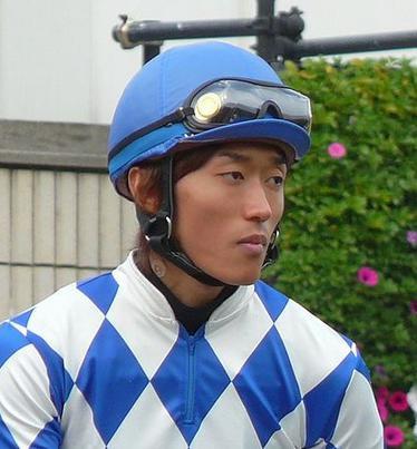鮫島良太(19) 60勝 → 鮫島良太(28) 6勝