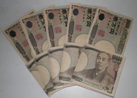 有馬記念の4、5、6着が知れる権利か、現金50万円