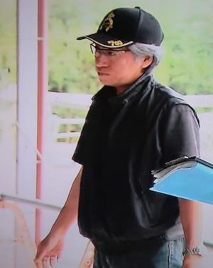 メートルダール、戸田調教師が戸崎の騎乗に激怒し、次走はルメールで共同通信杯