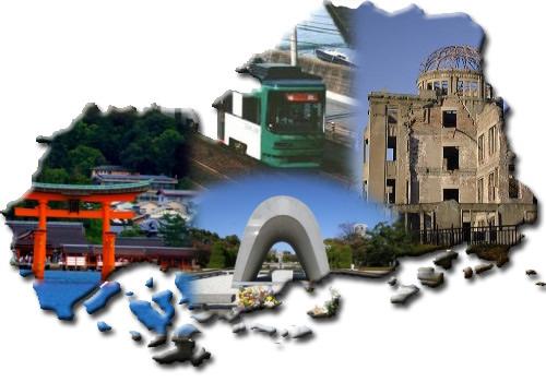 JRA 広島に新競馬場を建設確定