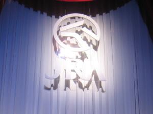 JRA賞「最優秀スプリンター&最優秀マイラー」新設検討