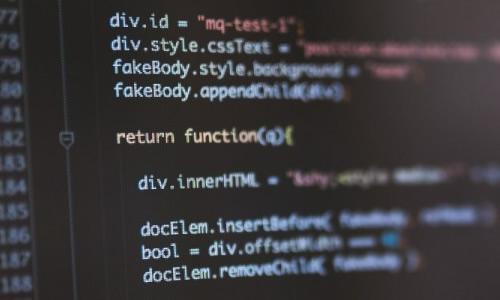 絶対に儲かるソフトの開発は可能か?