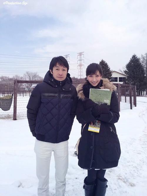 武豊 バイセクシャル2