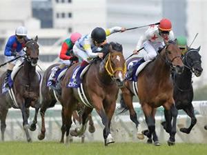 高松宮記念騎乗の騎手「馬場が固すぎ」「特殊」「異常」