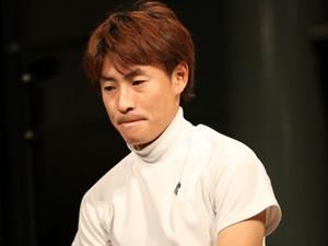 吉田隼人騎手の騎乗停止は1カ月=知人への暴力で