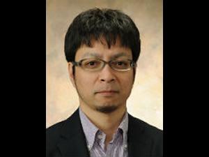 血統評論家の望田潤が福永の騎乗を酷評してる件