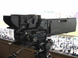 カメラワークはいつになったらマシになるの?