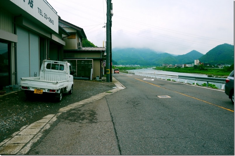P1200529