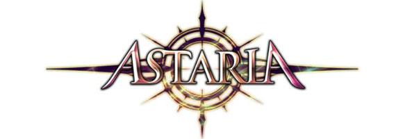 忙しい大人たちへのオンラインRPG 『 アスタリア 』