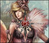 ファンタジーオンラインゲーム『ドラゴンズプロフェット』