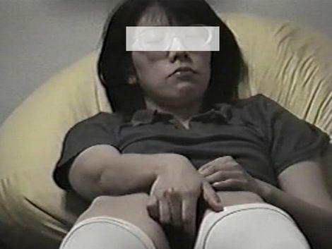 盗撮ガチもの ○○さんの夜のお散歩シリーズよりピックアップ!