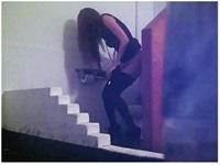 [盗撮]ファッションモデルのトイレを隠し撮り!便所隠し撮り動画。【盗撮せんせい】
