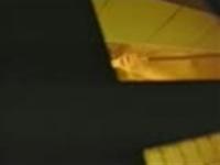 ショートヘアの美人さんの貧乳おっぱい【強行盗撮してバレタ民家の風呂場】-1