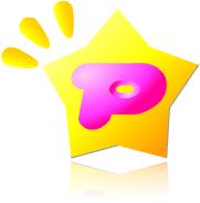 アイコラ、掲示板、お宝動画、エロ画像、毎日更新チェック!