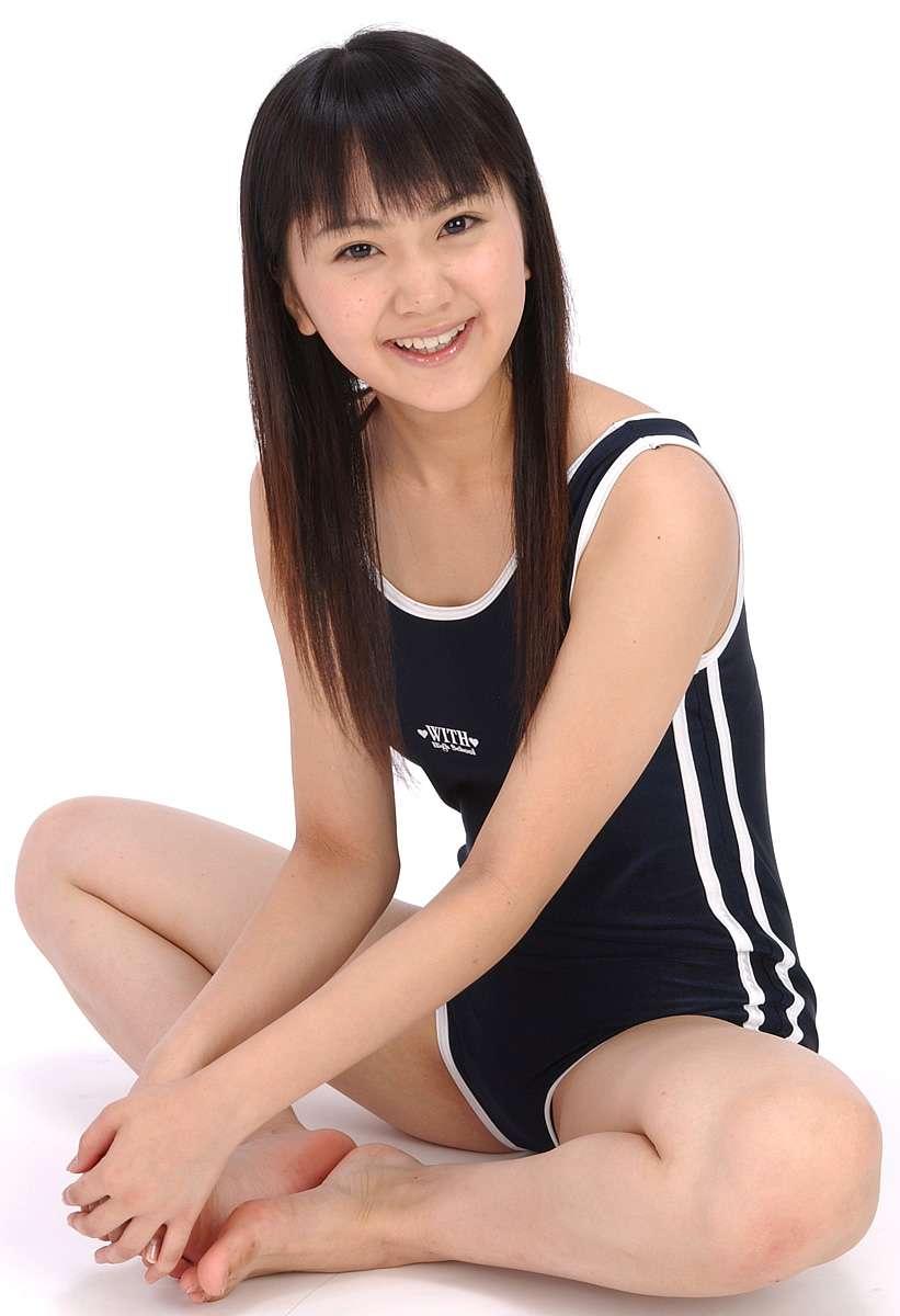 浜田翔子小悪魔sexy画像