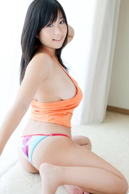 桐山瑠衣 きりやまるい 画像