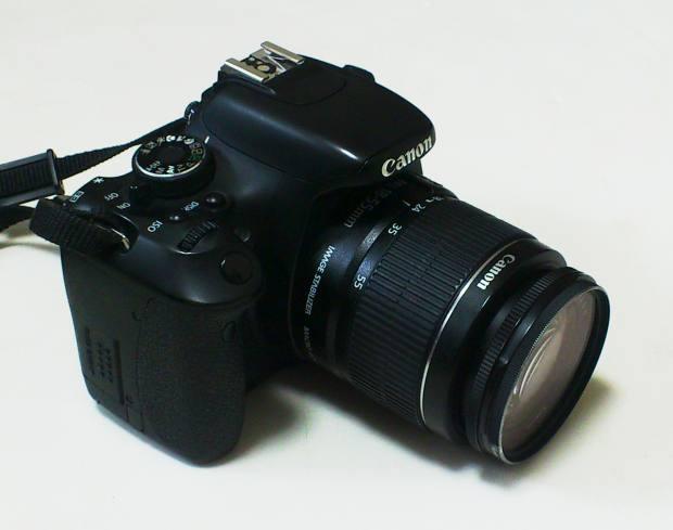 デジタルカメラ のカテゴリー