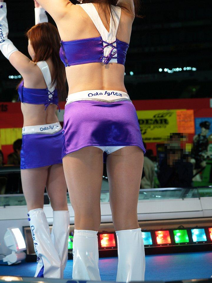 イベントパンチラCangal0170.jpg