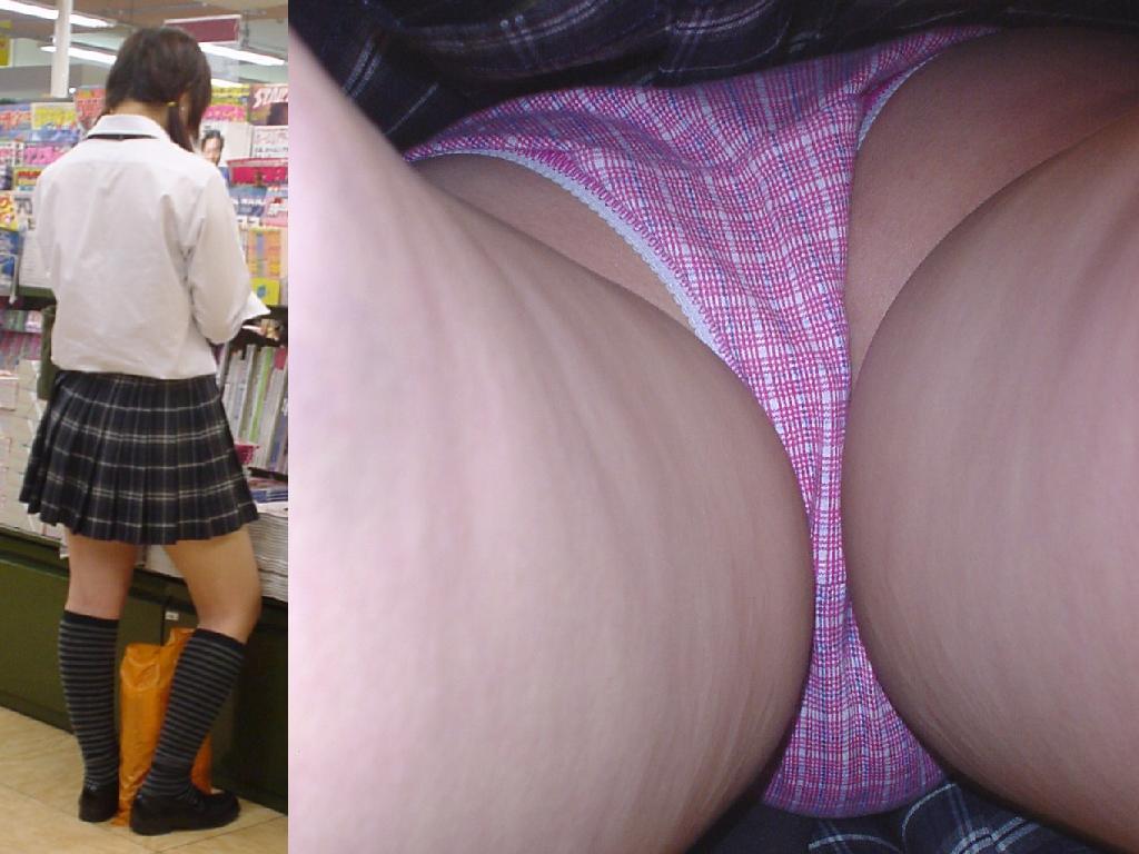 逆さ撮りパンチラJKsakasa0465.jpg