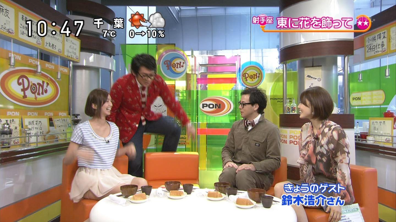 TV流失TV0025.jpg