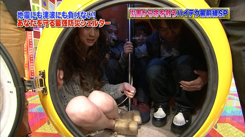 TV流失TV0032.jpg