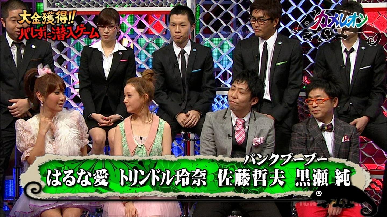 TV流失TV0033.jpg