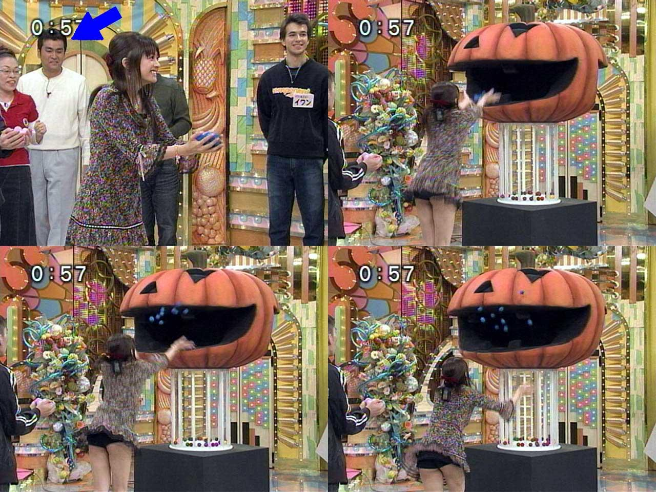 TV流失TV0054.jpg