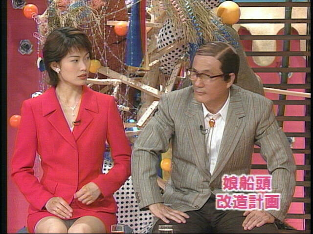 TV流失TV0056.jpg