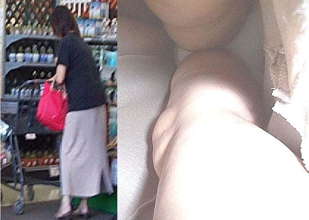 逆さ撮りパンチラjyukujyos01_0093.jpg
