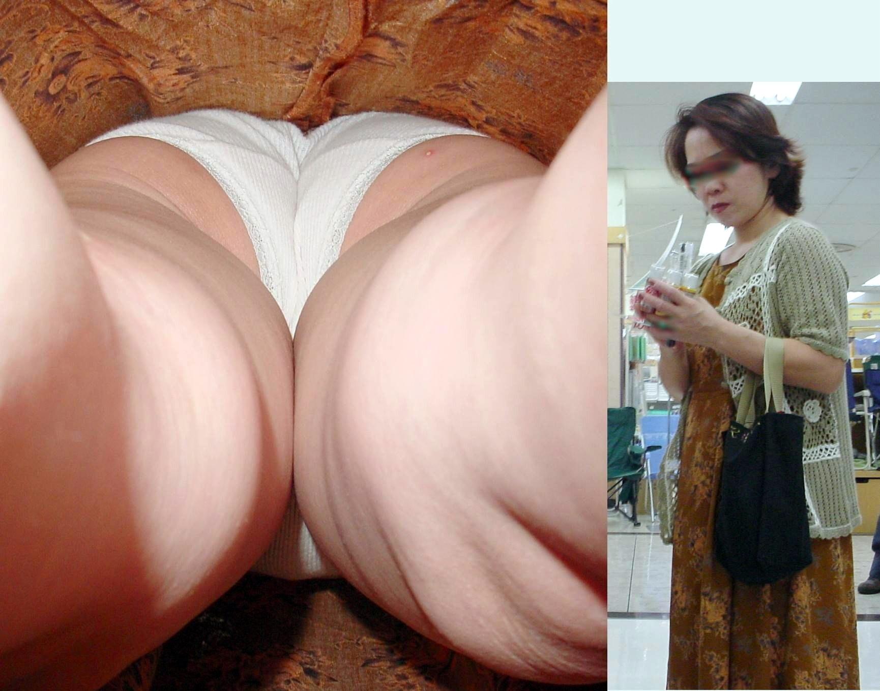 逆さ撮りパンチラjyukujyos01_0106.jpg