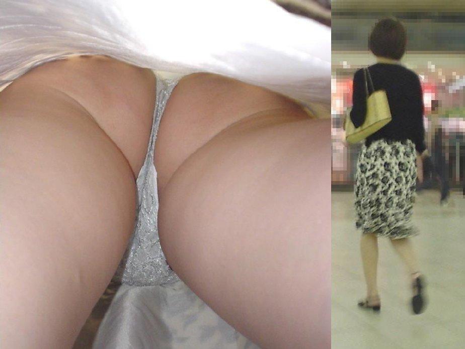 逆さ撮りパンチラjyukujyos01_0137.jpg