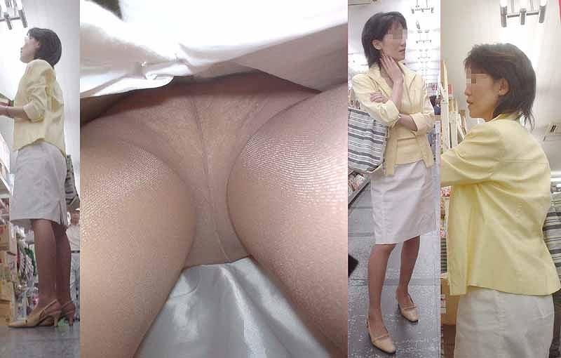 逆さ撮りパンチラjyukujyos02_0053.jpg