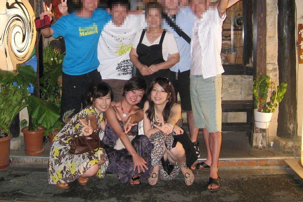集合写真流失syugo0485.jpg