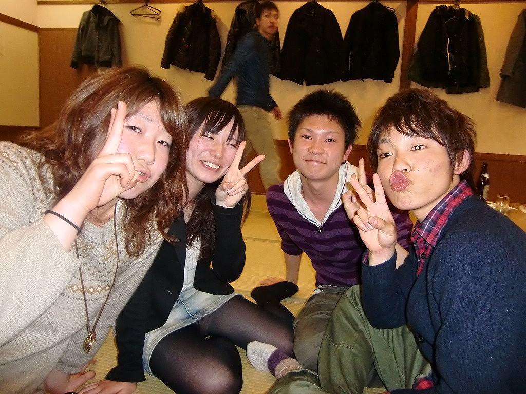 集合写真流失syugo0490.jpg