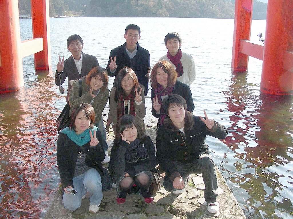 集合写真流失syugo0495.jpg