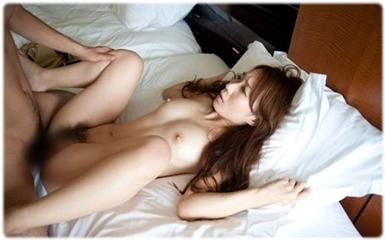 美女sex耐える無料エロ画像0136