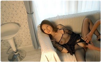 美女sex耐える無料エロ画像0142