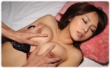 美女sex耐える無料エロ画像0173