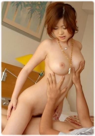 美女sex耐える無料エロ画像0174