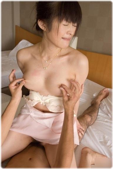 美女sex耐える無料エロ画像0507
