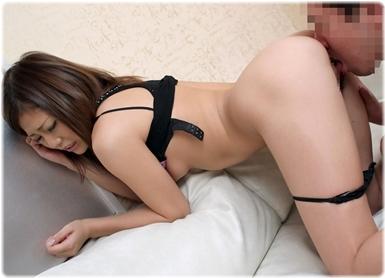 美女sex耐える無料エロ画像0552