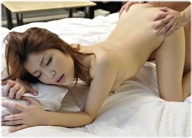 美女sex耐える無料エロ画像0600